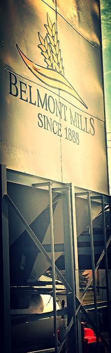 Belmont Mills